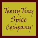 Teeny Tiny Spice Company Coupons and Promo Codes