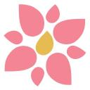 Magnolia Organics Coupons and Promo Codes