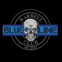 bluelinebarbell.com Coupons and Promo Codes