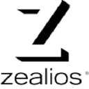 teamzealios.com Coupons and Promo Codes