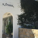 K. Frank Coupons and Promo Codes