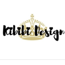kibibidesign.com Coupons and Promo Codes