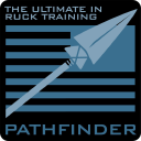 PATHFINDER Ruck Training Coupons and Promo Codes