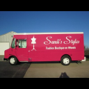 Sandi's Styles Coupons and Promo Codes