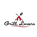 grilllovers.org Coupons and Promo Codes