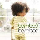 bamboo bamboo Coupons and Promo Codes