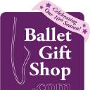 balletgiftshop.com Coupons and Promo Codes