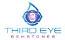 thirdeyegemstones.com Coupons and Promo Codes