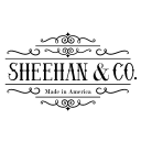 Sheehan & Co Coupons and Promo Codes