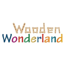 woodenwonderland.com.au Coupons and Promo Codes