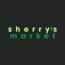 sherrysmarket.com Coupons and Promo Codes