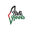 PaliRoots - Coupons and Promo Codes
