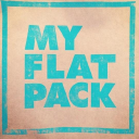 myflatpack.co.nz Coupons and Promo Codes