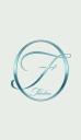 fabulinadesigns.com Coupons and Promo Codes