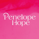 penelopehope.com Coupons and Promo Codes
