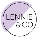 Lennie &Amp Co Coupons and Promo Codes