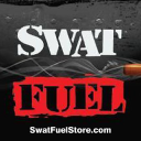 swatfuelstore.com Coupons and Promo Codes