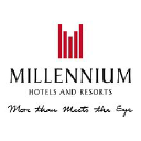Millennium US Coupons and Promo Codes
