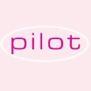 pilotfashion.com Coupons and Promo Codes