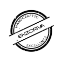 enzoriva.com Coupons and Promo Codes