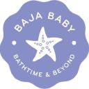 bajababyshop.com Coupons and Promo Codes