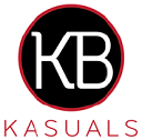 kbkasuals.com Coupons and Promo Codes