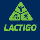 LactiGo Coupons and Promo Codes
