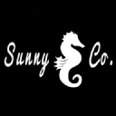 Sunny Co Coupons and Promo Codes