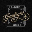 gaslightvapor.com Coupons and Promo Codes
