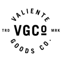 Valiente Goods Co. Coupons and Promo Codes