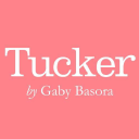 Tucker Sisterhood Coupons and Promo Codes