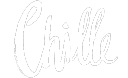 chille.com.au Coupons and Promo Codes