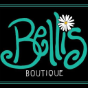 shopbellis.com Coupons and Promo Codes