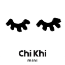 chikhi.co Coupons and Promo Codes