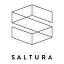 saltura.co Coupons and Promo Codes