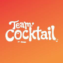 TeamCocktail Coupons and Promo Codes
