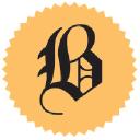 balzacs.com Coupons and Promo Codes