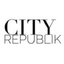 cityrepublik.com Coupons and Promo Codes