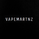 vapemart.co.nz Coupons and Promo Codes