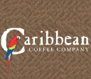 Caribbean Coffee Company Coupons and Promo Codes
