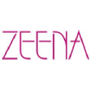 Zeena #UncoverModesty Coupons and Promo Codes