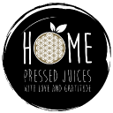 homejuice.com.au Coupons and Promo Codes