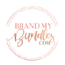 brandmybundles.com Coupons and Promo Codes