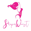 Shapewaist Coupons and Promo Codes