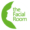thefacialroom.ca Coupons and Promo Codes
