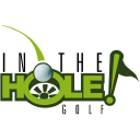 IN THE HOLE! Golf Coupons and Promo Codes