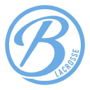 blatantlacrosse.com Coupons and Promo Codes