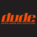 dudeclothing.com Coupons and Promo Codes