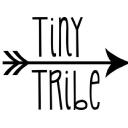 tinytribekids.com Coupons and Promo Codes