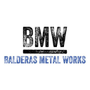 Balderas Metalworks Coupons and Promo Codes